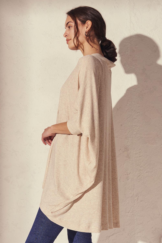 Kimono-Lazio-Gris-38