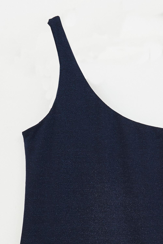 Musculosa-Buesa-Azul-38
