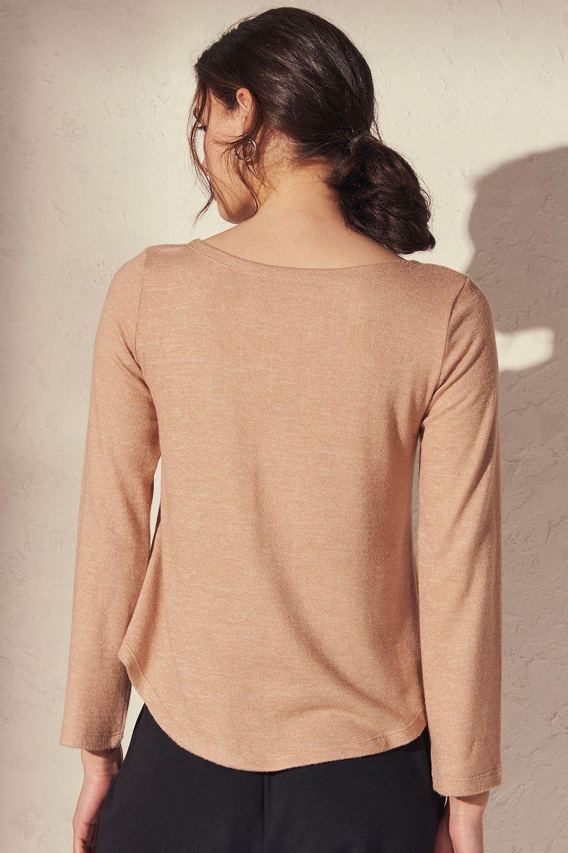 Sweater-Ture-Beige-38