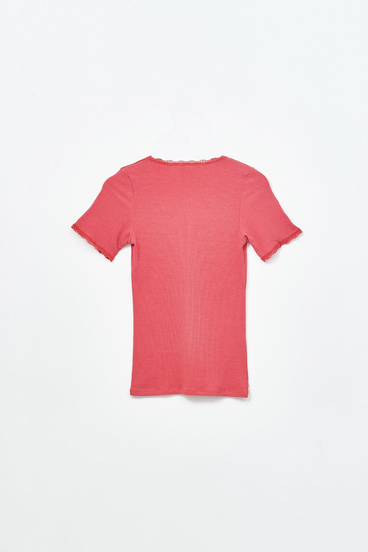 Remera-Alheli-Manga-Corta-Coral-40