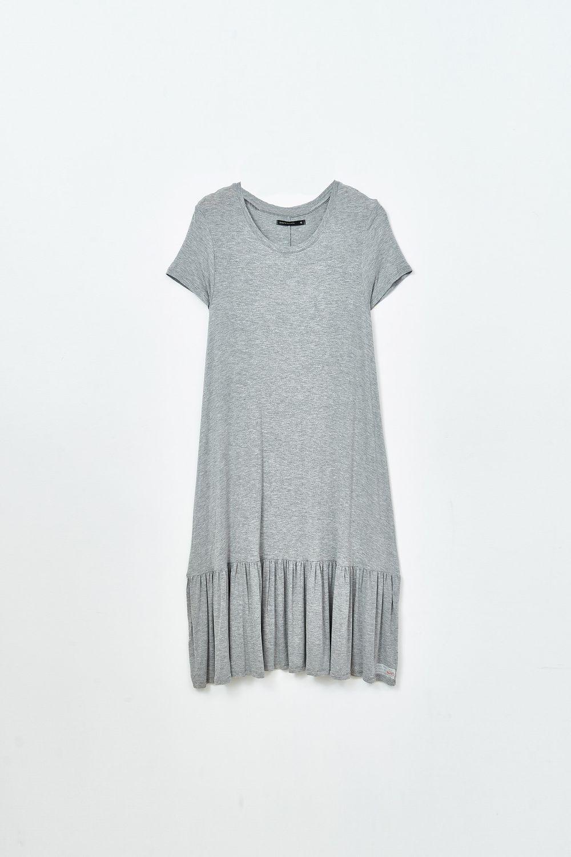 Vestido-Mani-Gris-Claro-40