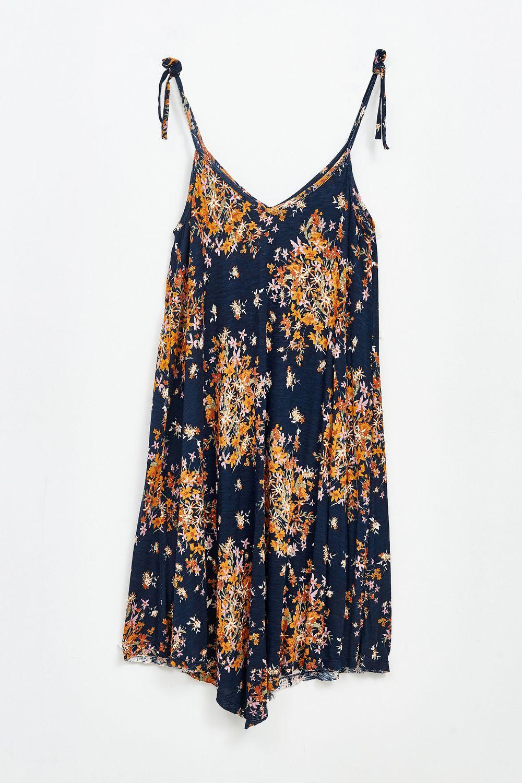 Vestido-Cozy-Print-Navy-40