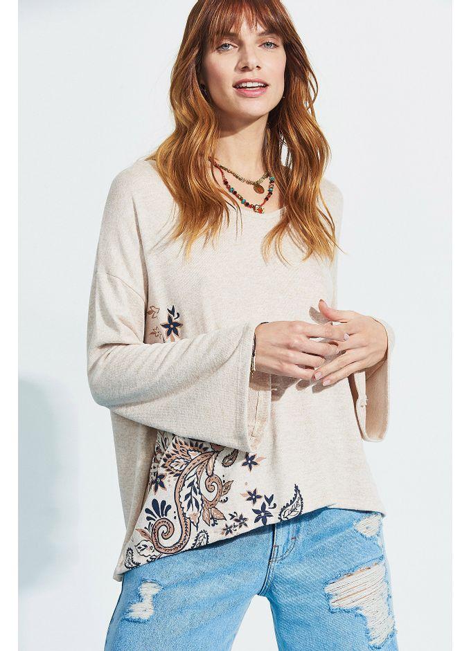 Sweater-Maggie-Crudo-38