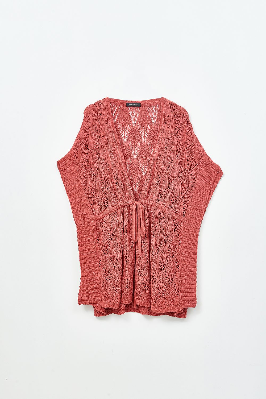 Kimono-Liena-Rosa