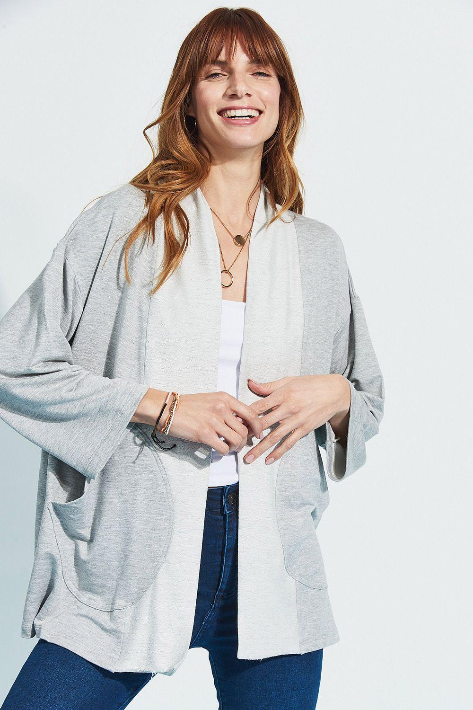 Kimono-Ruki-Gris-38