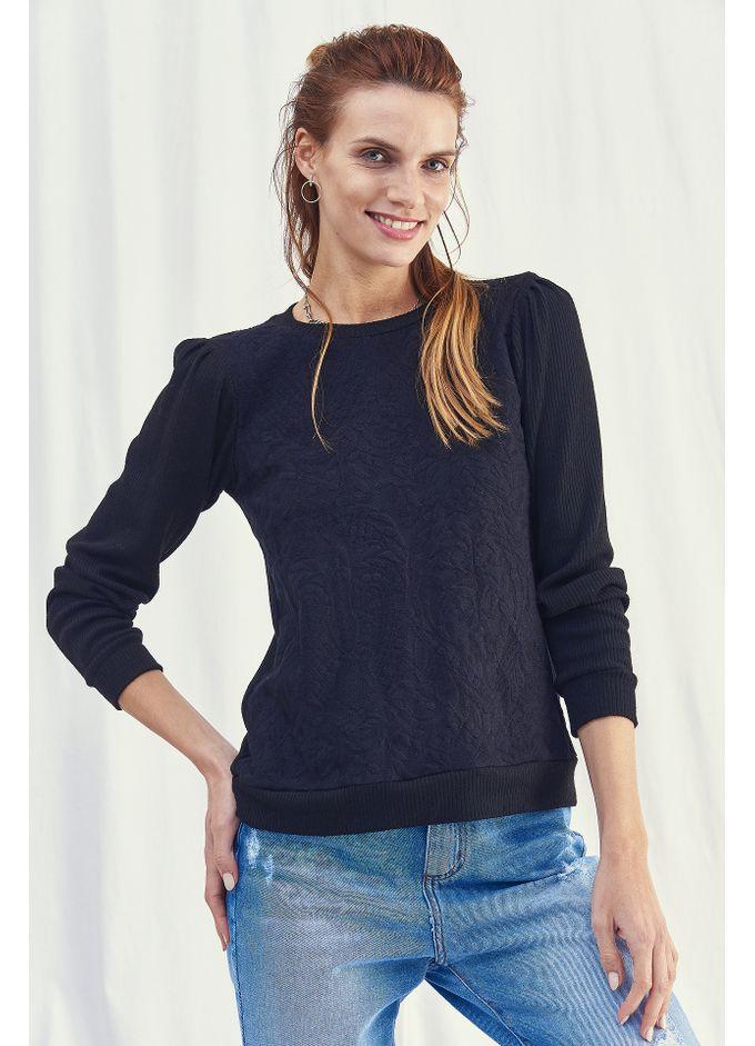 Sweater-Tucson-Negro-38