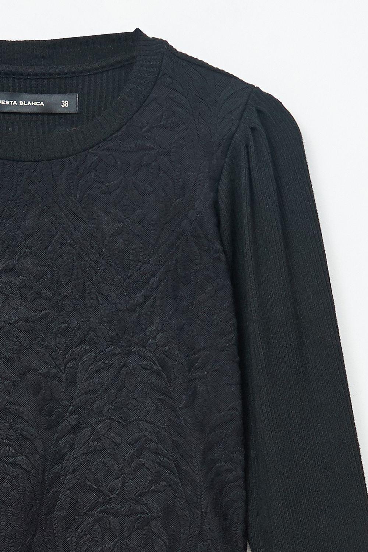 Sweater-Tucson-Negro-46