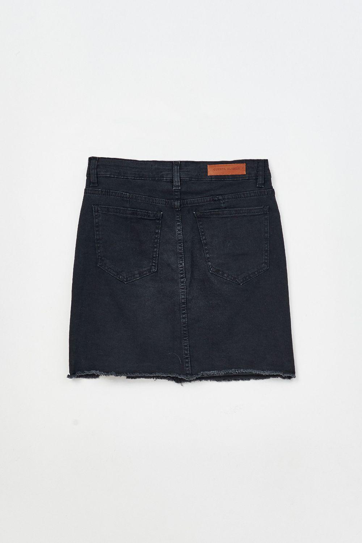 Mini-Tribeca-Black-Negro-40