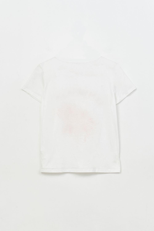 Remera-Refem-Manga-Corta-Crudo-38