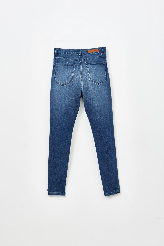 Skinny-Tribeca-Blue-Azul-40