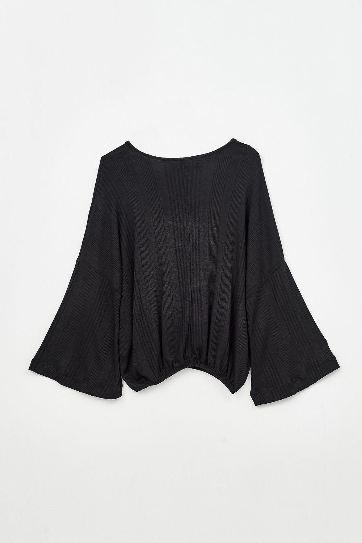 Sweater-Bot-Negro-38
