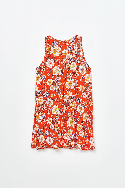 Vestido-Jackie-Print-Rojo-38