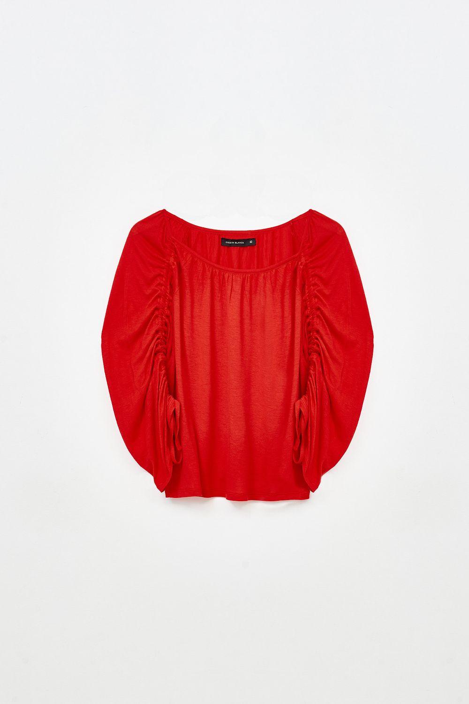 Remera-Adela-Rojo-38