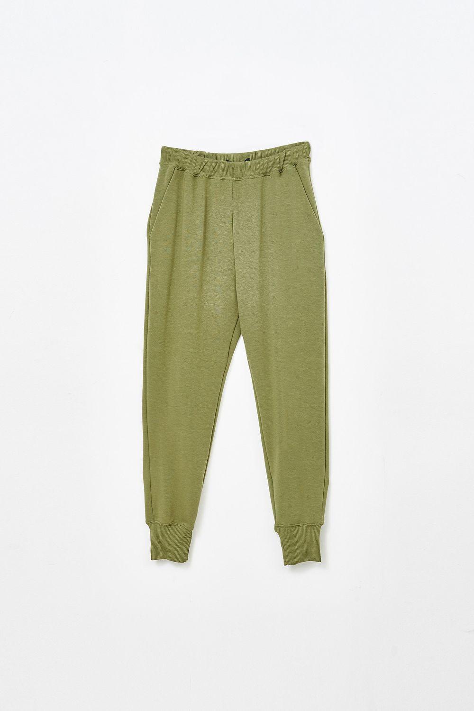Jogger-Ribi-Verde-38