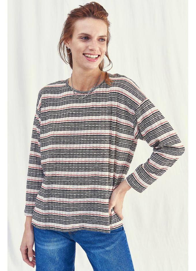 Sweater-Monaco-Rojo-38