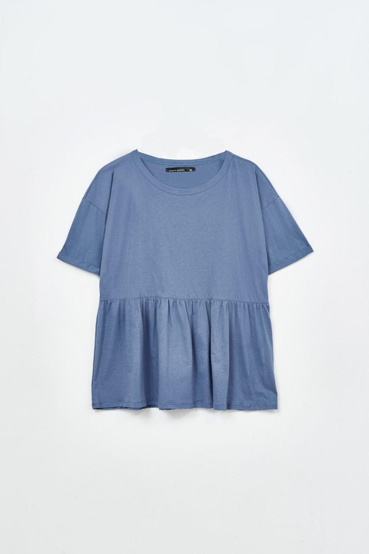 Remeron-Gabriel-Azul-38