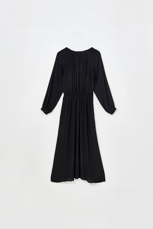 Vestido-Esmi-Negro-38