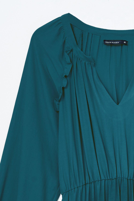 Vestido-Esmi-Verde-38