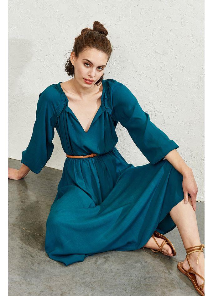 Vestido-Esmi-Verde-42