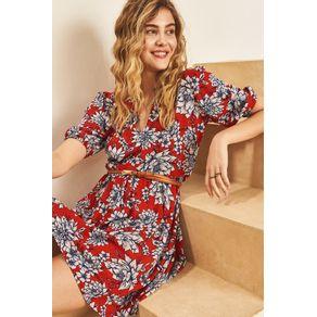 Vestido-Caty-Print-Rojo-38