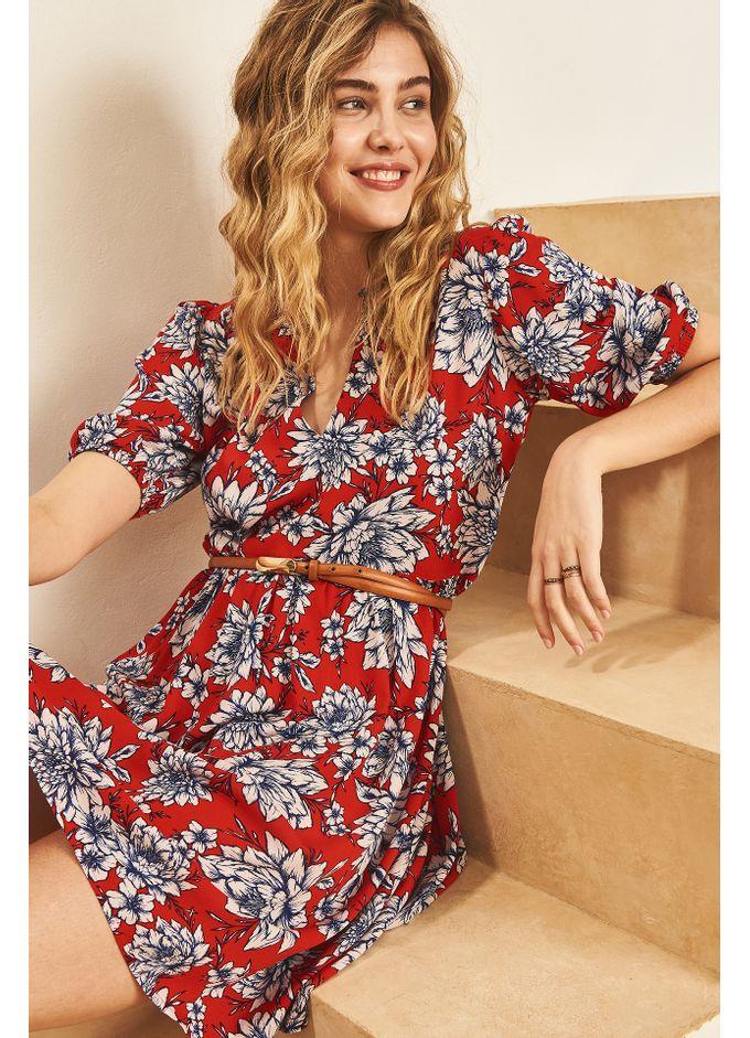 Vestido-Caty-Print-Rojo-42