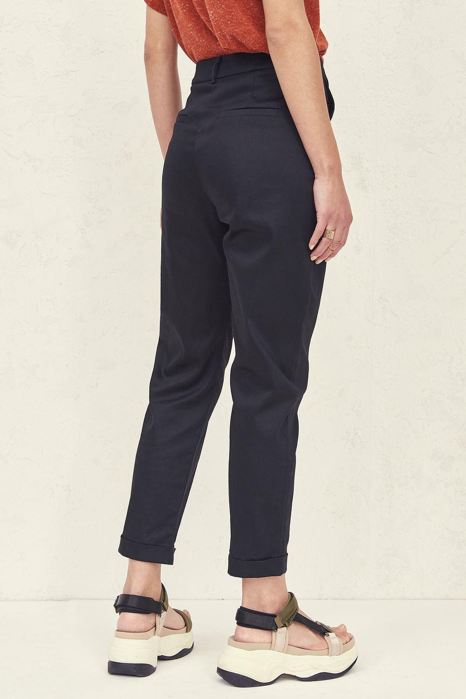 Pantalon-Priscila-Negro-38
