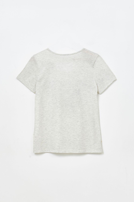 Remera-Domce-Manga-Corta-Gris-Claro-38