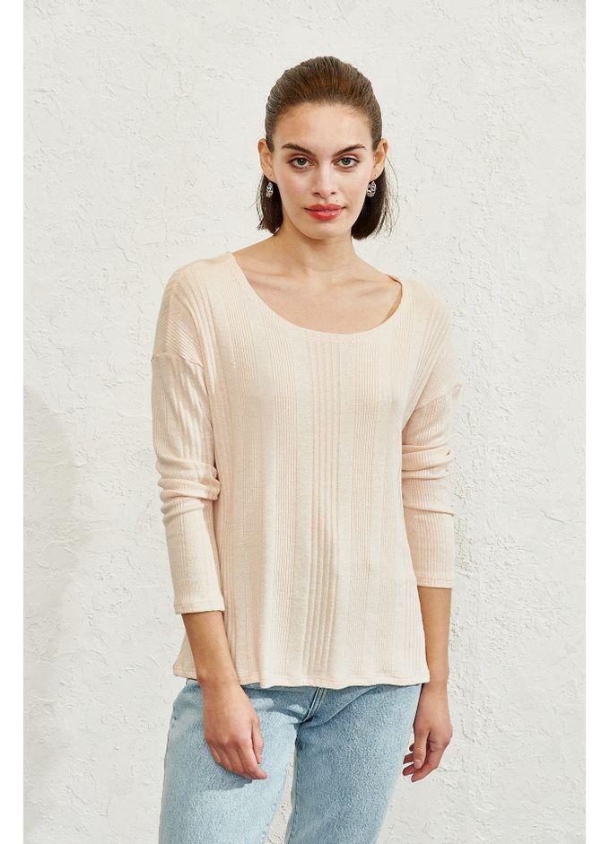 Sweater-Rye-Crudo-38