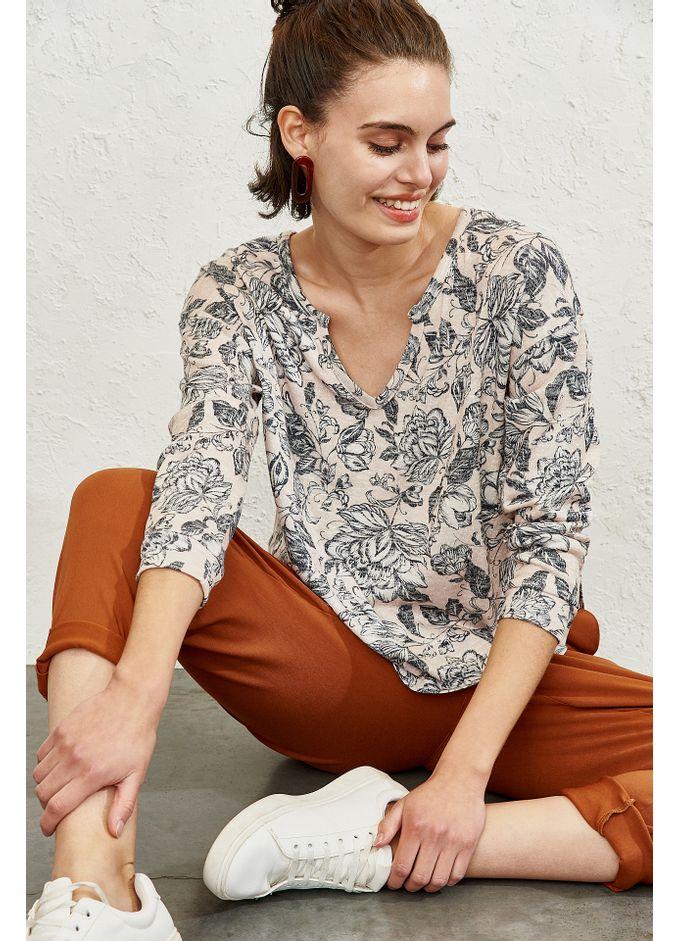 Sweater-Lante-Print-Negro-38