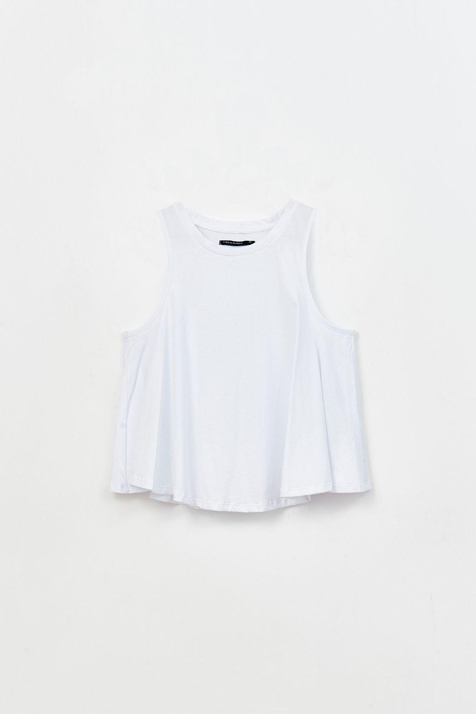 Musculosa-Cut-Blanco-44