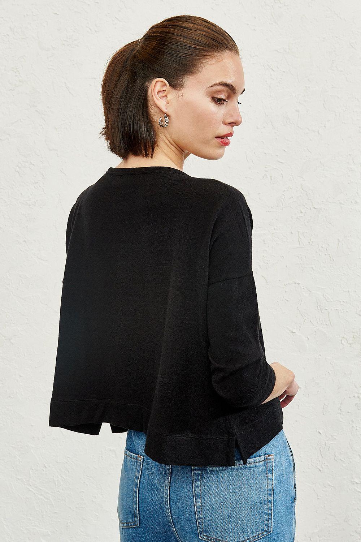Sweater-Marruecos-Negro-38