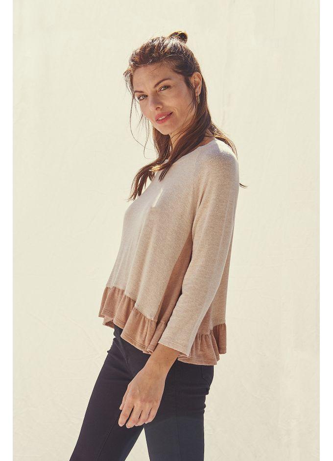 Sweater-Iris-Crudo-38