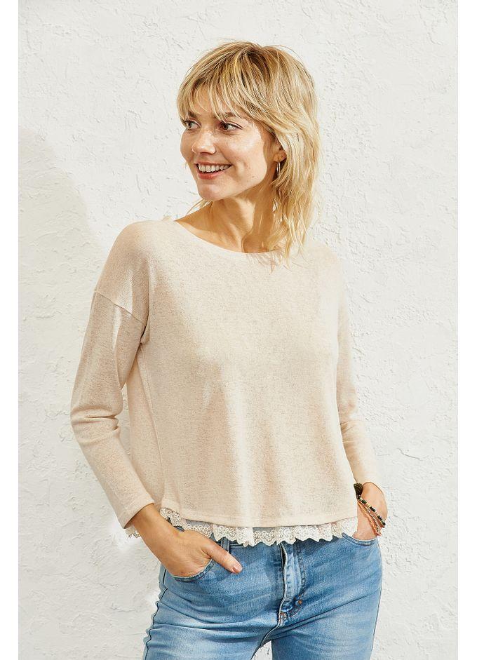 Sweater-Santiago-Beige-40