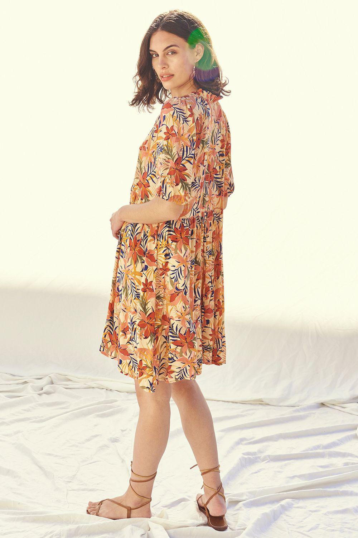 Vestido-Caty-Print-Beige-38