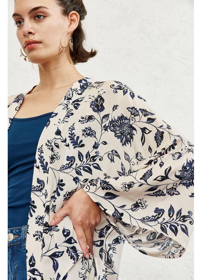 Kimono-Air-Print-Azul-38