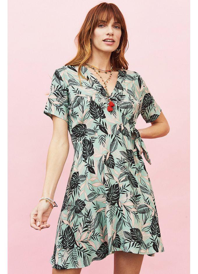 Vestido-Carmen-Print-Verde--38