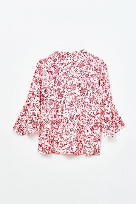 Blusa-Yoda-Print--Rojo-38