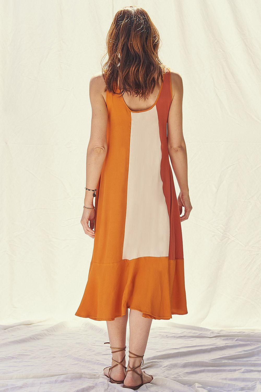 Vestido-Arcoiris-Naranja-38