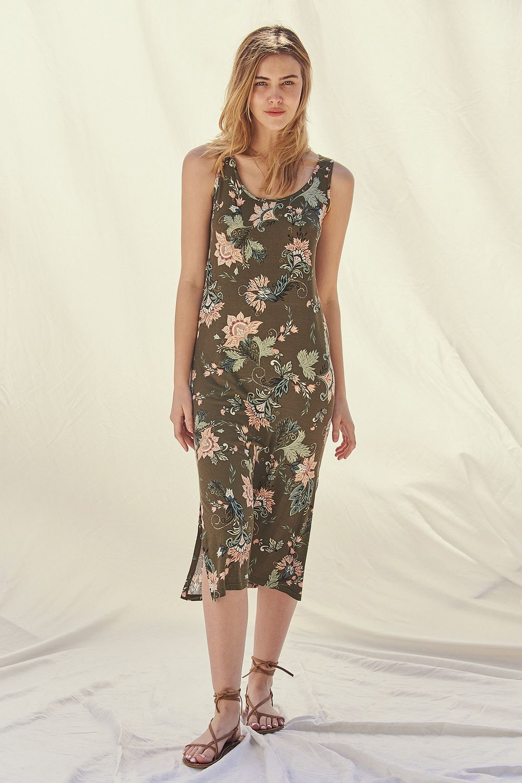 Vestido-Vampi-Print-Verde-38