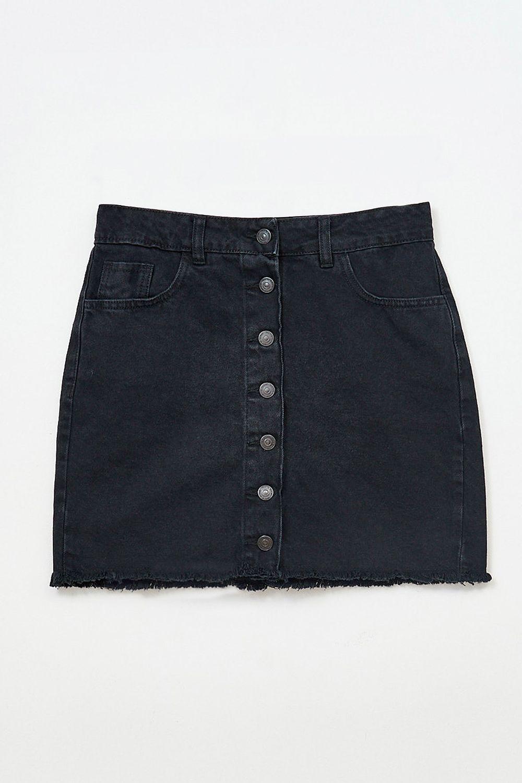 Mini-Moscu-Black-Negro-40