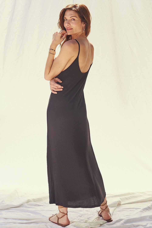 Vestido-Hefei-Negro-38