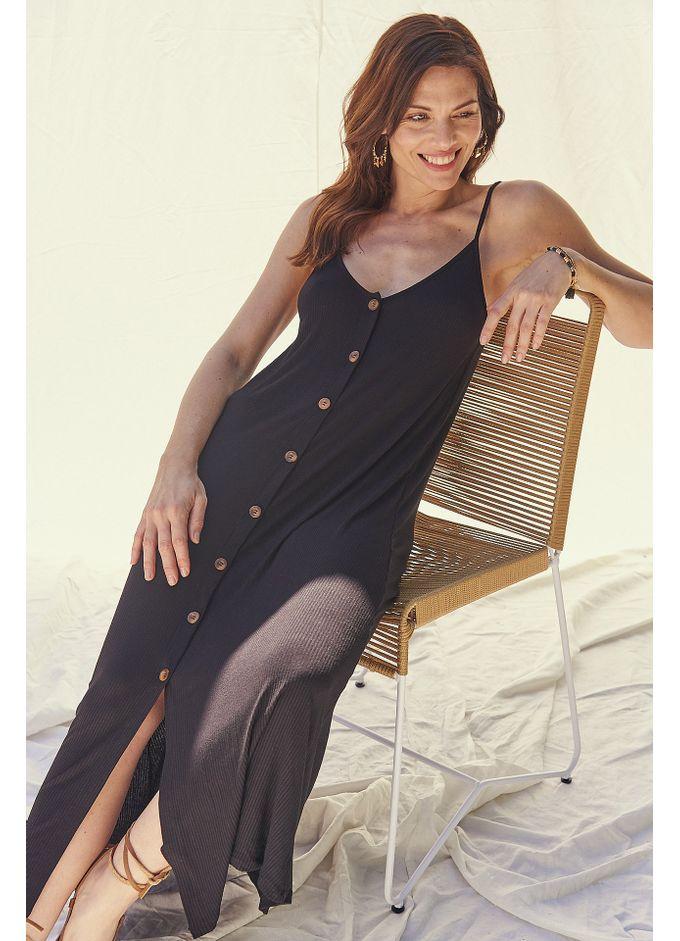 Vestido-Hefei-Negro-42