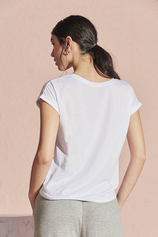 Remera-Exactly-Blanco--38