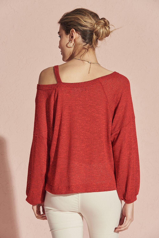 Sweater-Ziana-Rojo--38