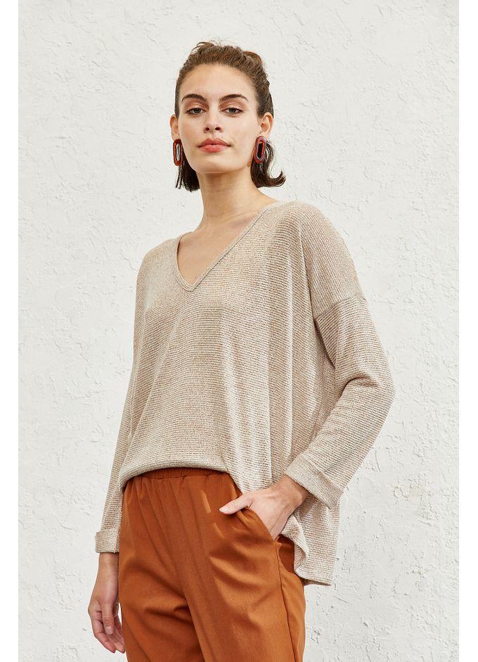 Sweater-Bal-Beige-40